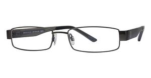Stetson OFF ROAD 5003 Eyeglasses