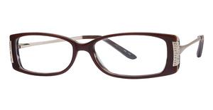 Sophia Loren 1537 Eyeglasses