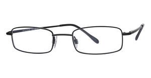 Stetson OFF ROAD 5001 Eyeglasses