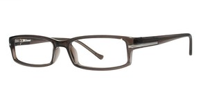 Modern Optical Ethan Eyeglasses