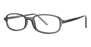 Modern Optical Blair Grey 020