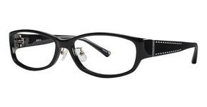 Modern Optical Delilah 12 Black