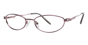 Modern Optical Tina Rose
