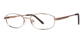 Modern Optical Claire Brown