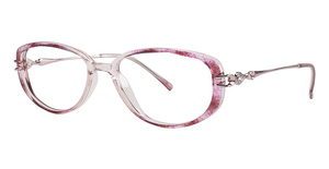 Modern Optical Jessica Rose
