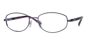 Sferoflex SF2533 Eyeglasses