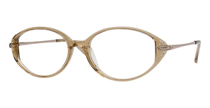 Sferoflex SF1512B Eyeglasses