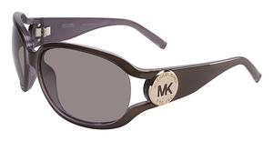Michael Kors M2722S Sonoma Mink