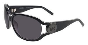 Michael Kors M2722S Sonoma 12 Black