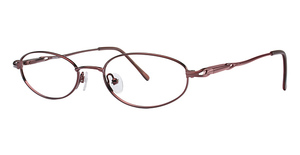 House Collection Andrea Eyeglasses