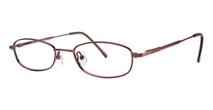 House Collection Cindy Eyeglasses