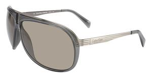 Calvin Klein CK7304S Grey 020