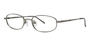 House Collection Torino Eyeglasses