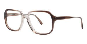 House Collection Steve Flex Eyeglasses