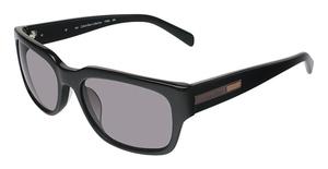 Calvin Klein CK7705S 12 Black
