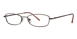 Jubilee 5751 Brown
