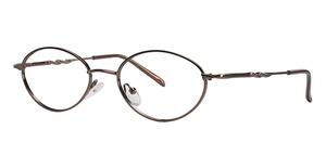 Jubilee 5749 Eyeglasses