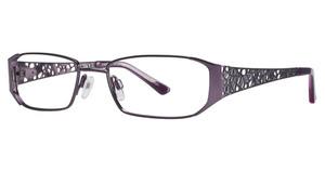 Aspex S2504 Sunglasses