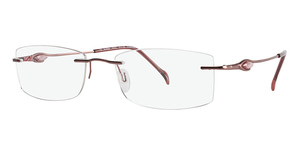 Stepper SI 5584 Eyeglasses