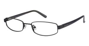 Ted Baker B156 Eyeglasses