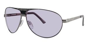 Baby Phat MING Sunglasses