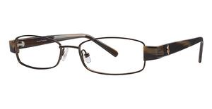 Baby Phat 133 Eyeglasses