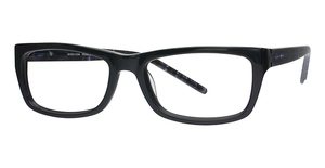 Modo 5011 12 Black
