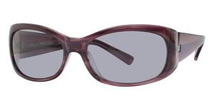 Modo Francesca Purple