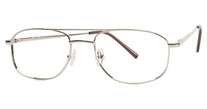 Capri Optics PT 75 Gold