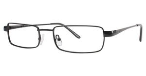 Capri Optics PT 78 12 Black