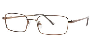 Capri Optics FX-28 Coffee