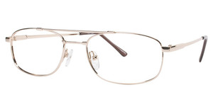 Capri Optics FX-27 Gold