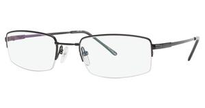 Capri Optics FX-29 Black