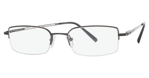 Capri Optics VS-508 Gunmetal