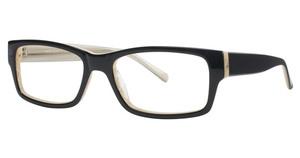 Capri Optics ART404 12 Black