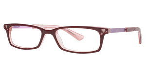 Capri Optics DC-70 Red