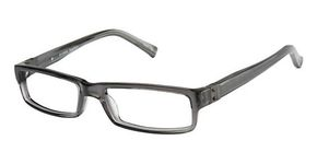 Perry Ellis PE 265 Grey 020