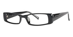 Zimco Attitudes 18 Eyeglasses