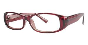 Zimco Attitudes 16 Eyeglasses