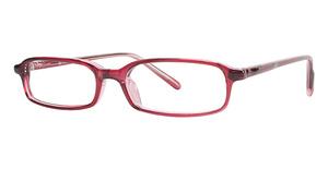 Zimco Kidco 13 Eyeglasses