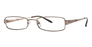 Bongo B CHLOE Eyeglasses