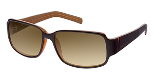 Ted Baker B475-Cathy Sunglasses