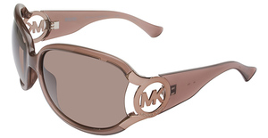 Michael Kors M6700S MK Charm CASSIS