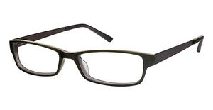 Ted Baker B828-Voicemaster Eyeglasses