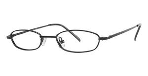 Chakra Eyewear Trendspotter 76 M.Black