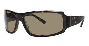A&A Optical Bulldog-C Sunglasses
