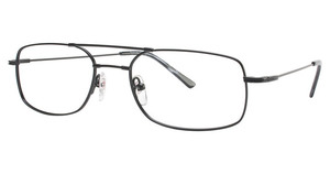 A&A Optical Texan 12 Black