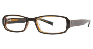 A&A Optical I-49 Brown