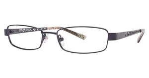 A&A Optical BFF Eyeglasses