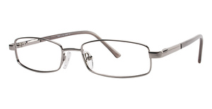 A&A Optical M558 Gunmetal